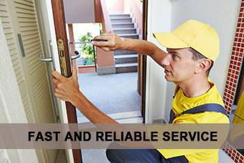 Capitol Locksmith Service Albuquerque, NM 505-634-5450
